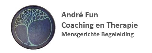André Fun Coaching Therapie en Relatietherapie