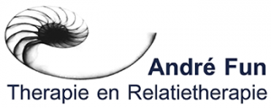 Andre Fun Therapie Leiden